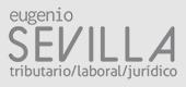 Asesoría Eugenio Sevilla