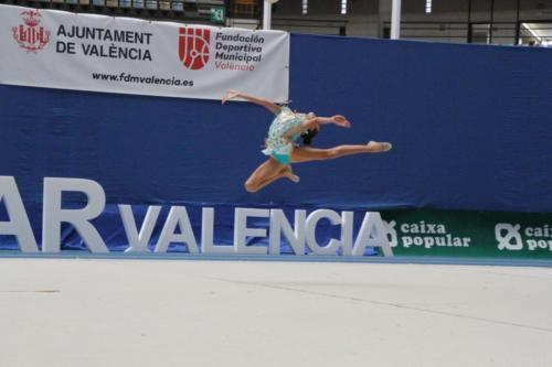 10. Lucía Muñoz