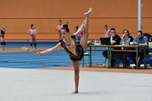 3. Julia Sanjuan