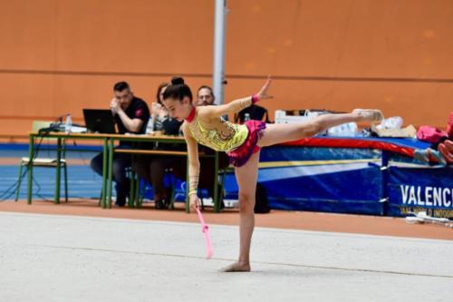 5. Aitana Sanchis