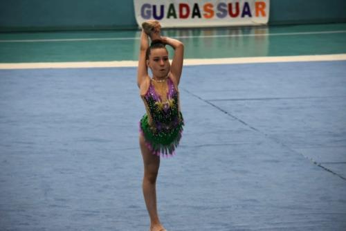 Guadassuar - 73