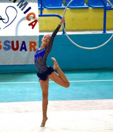 Interclubs Guadassuar - 40