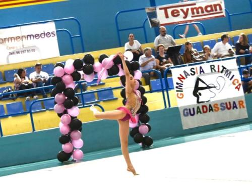 Interclubs Guadassuar - 52