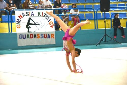 Interclubs Guadassuar - 56