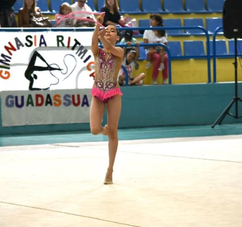 Interclubs Guadassuar - 57