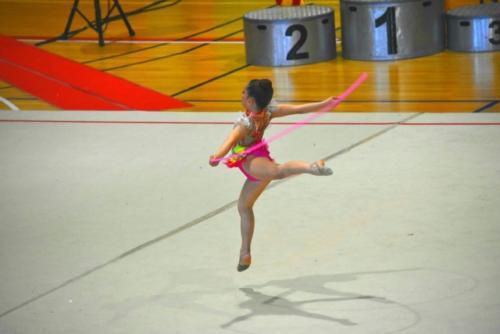 Claudia Sanmartín