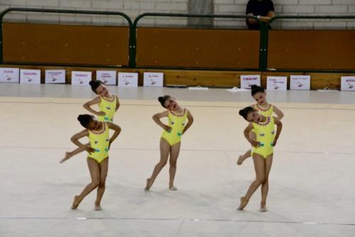 Trofeo Alberic - 13