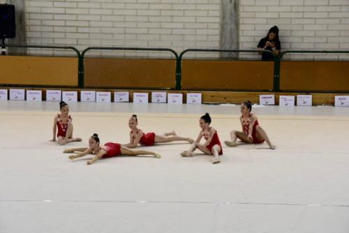 Trofeo Alberic - 14