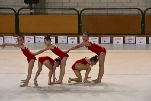 Trofeo Alberic - 19