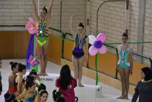 Trofeo Alberic - 21