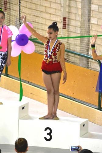 Trofeo Alberic - 27