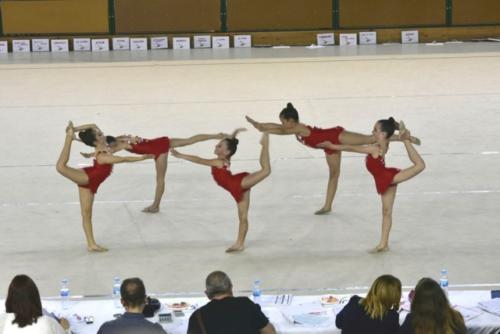 Trofeo Alberic - 6