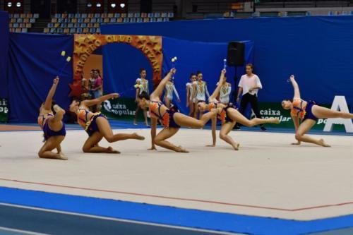 Trofeo Atzar II - 132