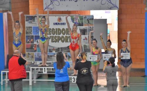 Trofeo Montgó-Xàbia - 36