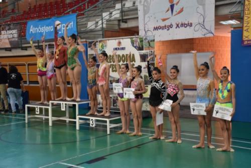 Trofeo Montgó-Xàbia - 42