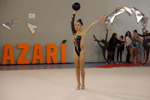 Trofeo Nazarí - 26