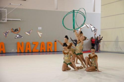 Trofeo Nazarí - 42