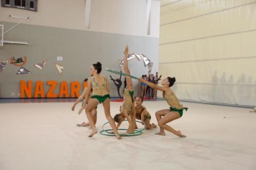 Trofeo Nazarí - 43